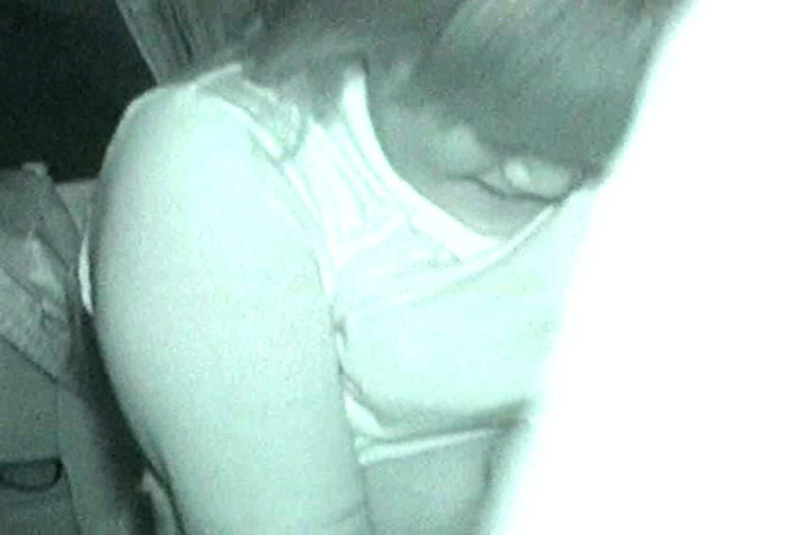 「充血監督」さんの深夜の運動会!! vol.031 OLのボディ | カップル  102PIX 67