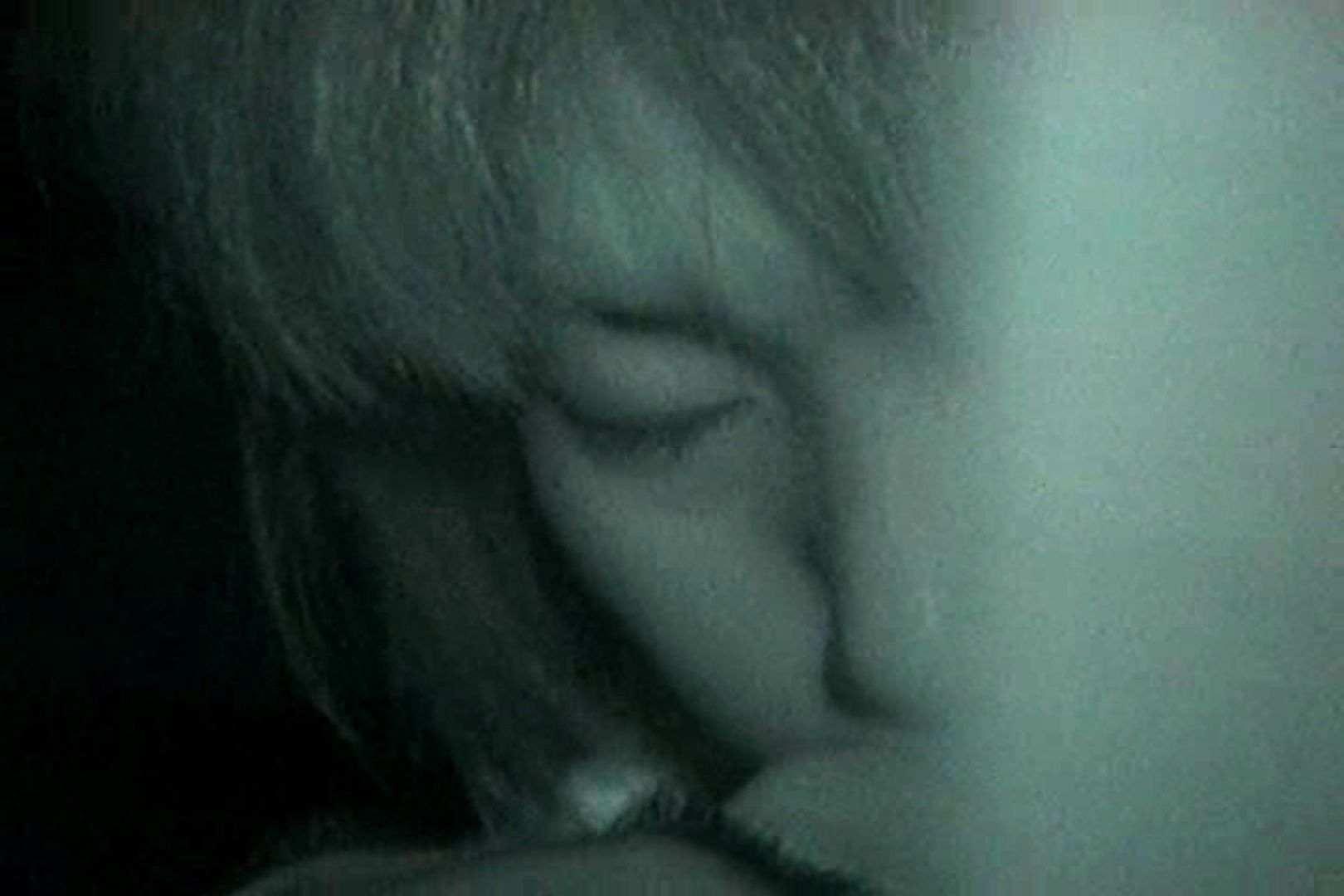 「充血監督」さんの深夜の運動会!! vol.031 OLのボディ  102PIX 74