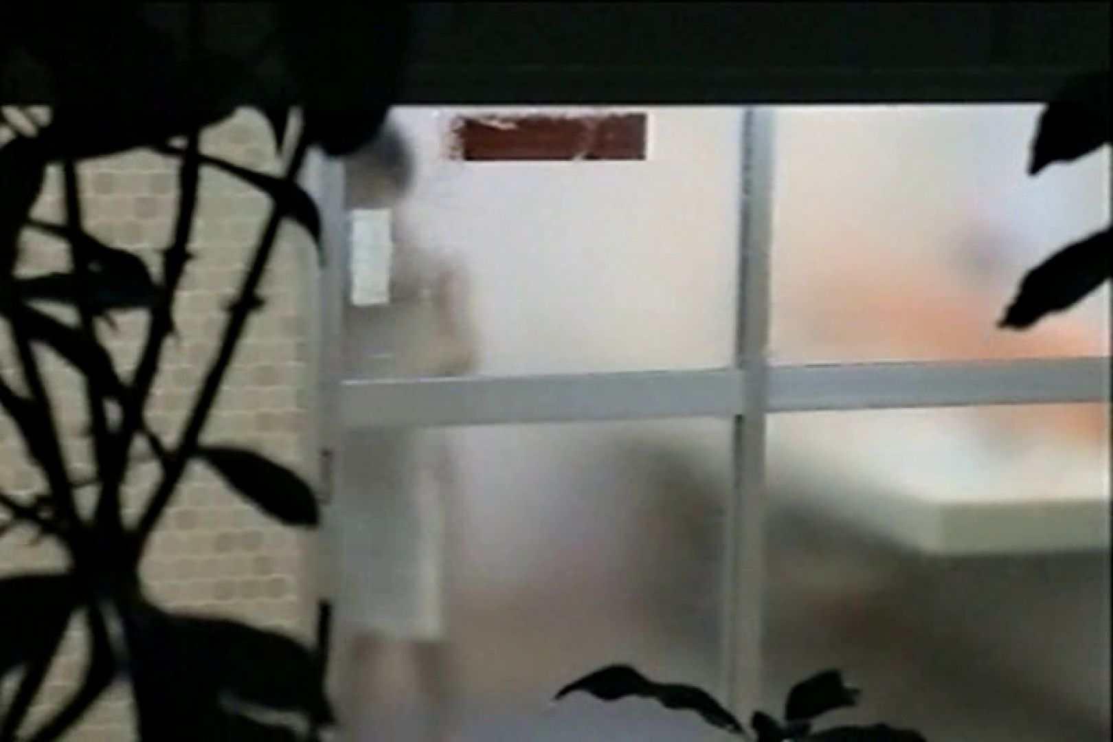 関西発!タツヤのDV直撮り大追跡!!! Vol.13 追跡  83PIX 38