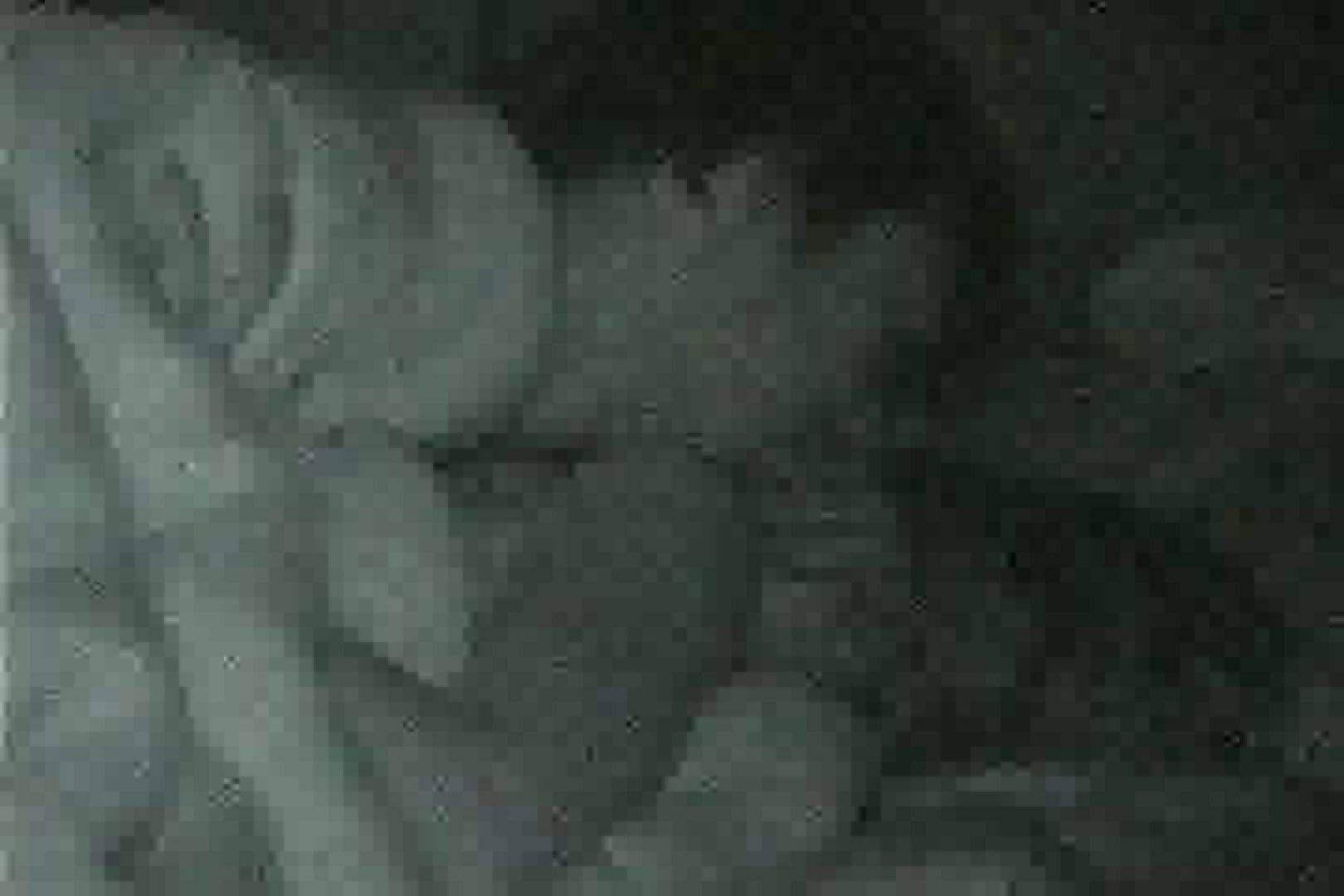 「充血監督」さんの深夜の運動会!! vol.036 OLのボディ | 魅力  62PIX 15