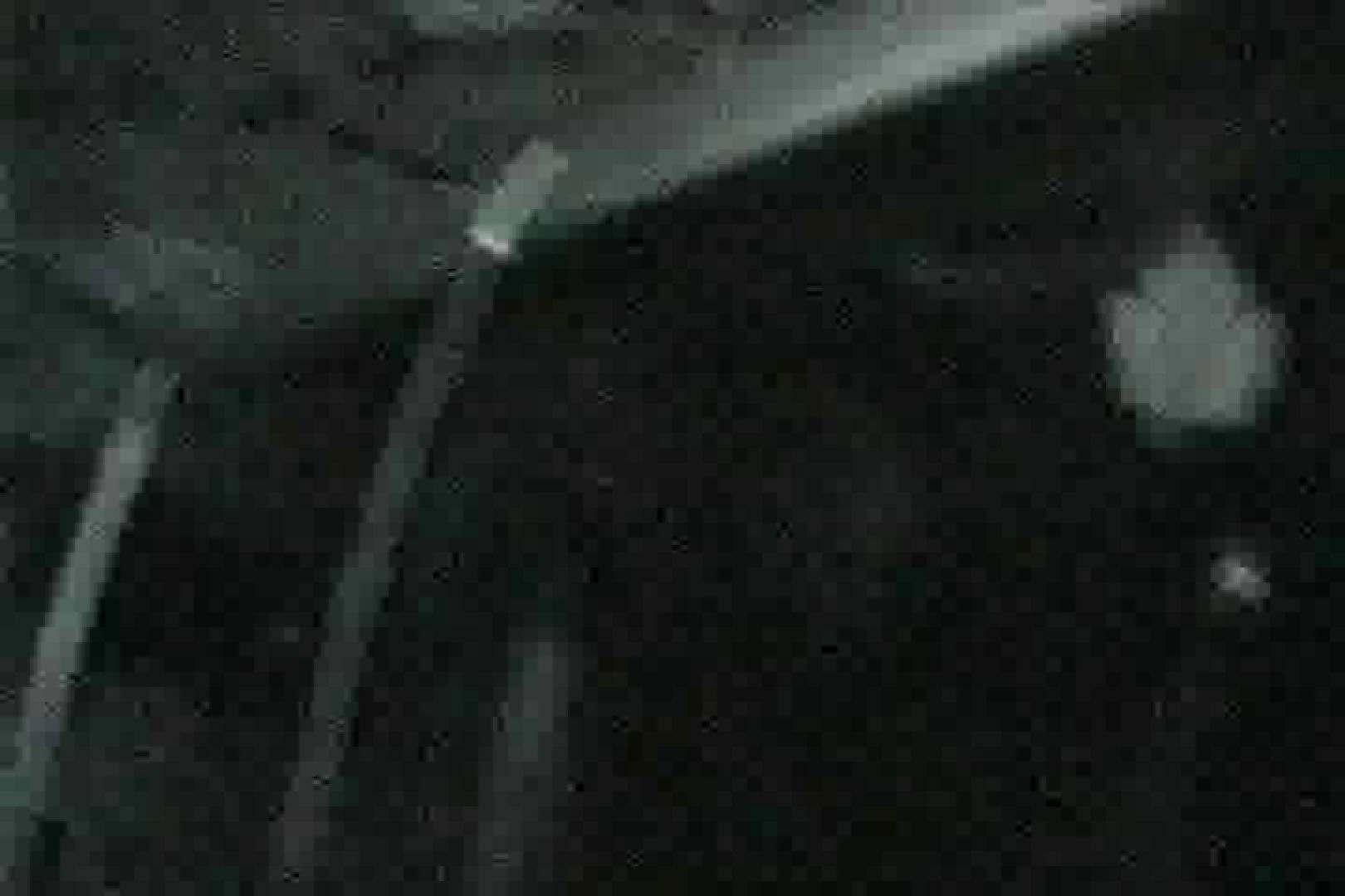 「充血監督」さんの深夜の運動会!! vol.036 OLのボディ | 魅力  62PIX 29