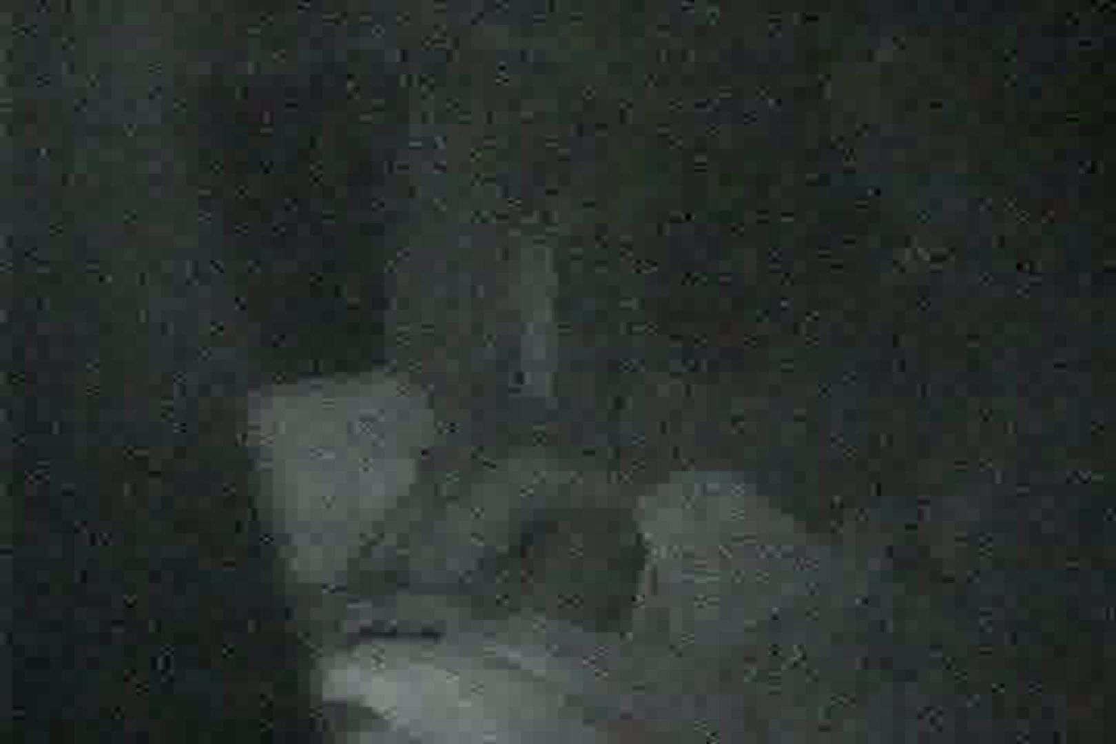 「充血監督」さんの深夜の運動会!! vol.036 OLのボディ  62PIX 32