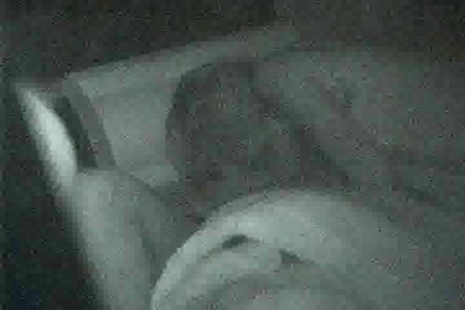「充血監督」さんの深夜の運動会!! vol.036 OLのボディ | 魅力  62PIX 33