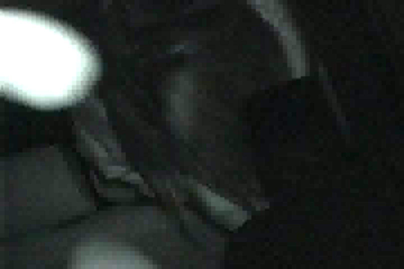 「充血監督」さんの深夜の運動会!! vol.036 OLのボディ | 魅力  62PIX 51