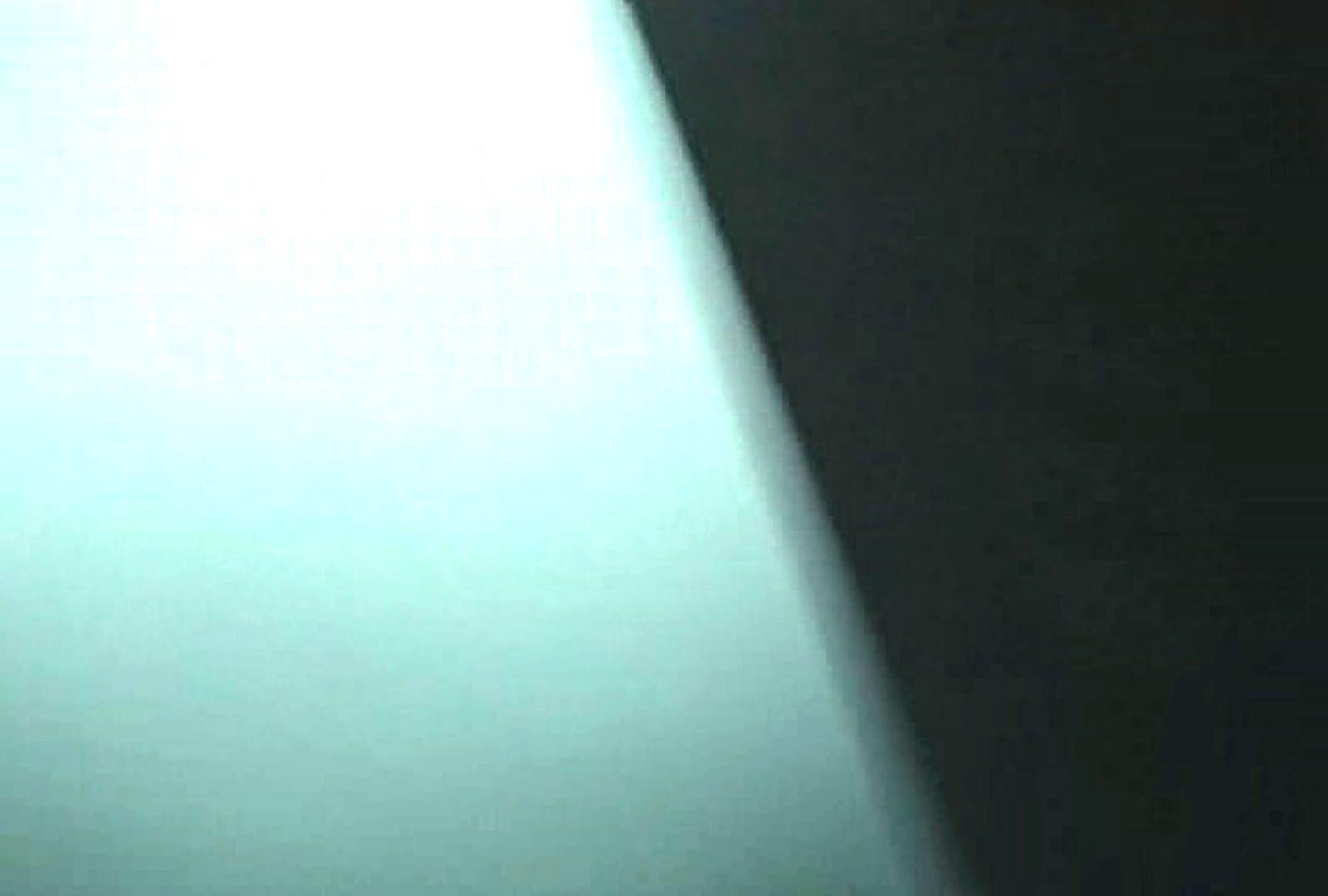 「充血監督」さんの深夜の運動会!! vol.042 セックス ヌード画像 68PIX 3