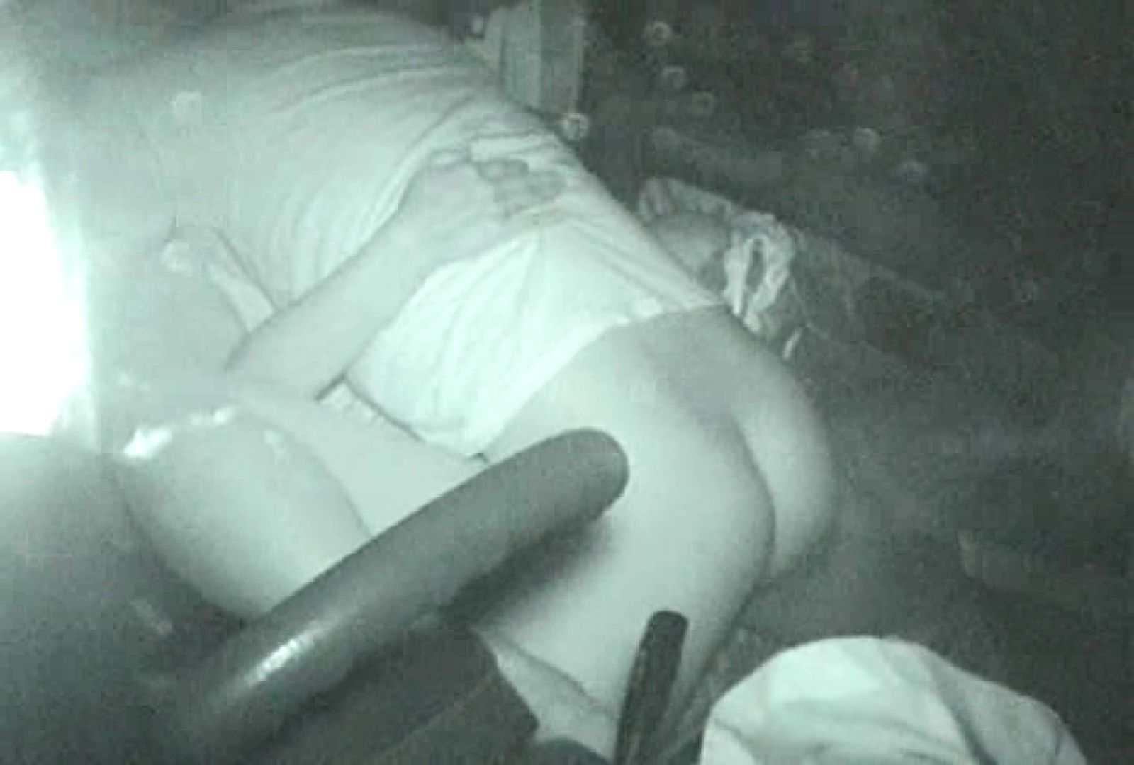 「充血監督」さんの深夜の運動会!! vol.042 ギャル盗撮映像 AV無料動画キャプチャ 68PIX 10