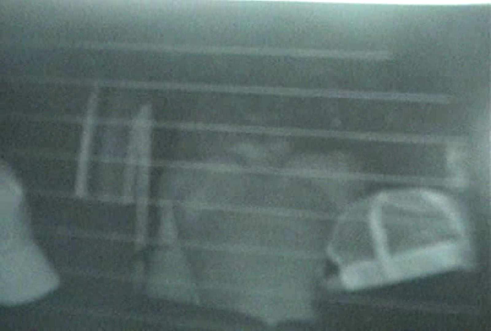 「充血監督」さんの深夜の運動会!! vol.042 セックス ヌード画像 68PIX 27