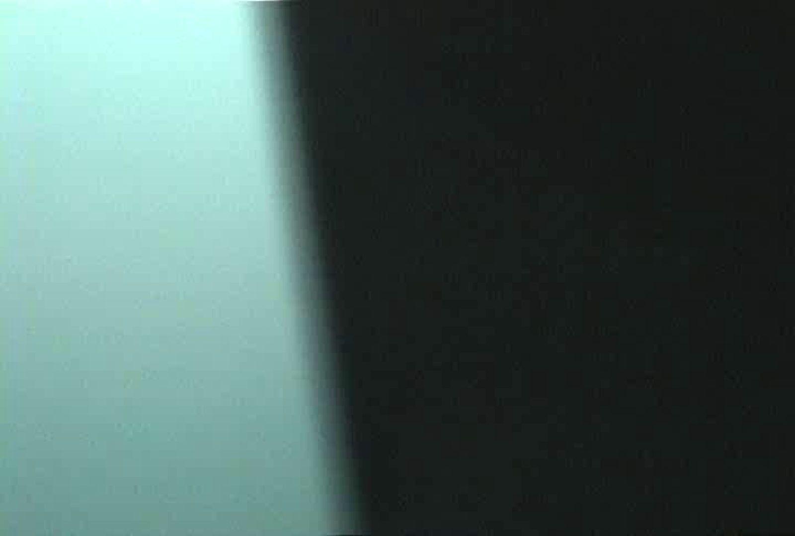 「充血監督」さんの深夜の運動会!! vol.042 カップル  68PIX 28