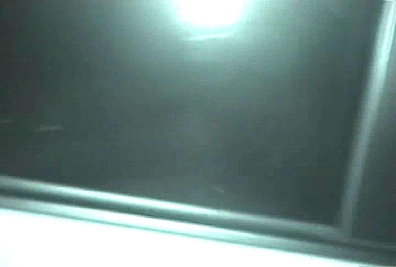 「充血監督」さんの深夜の運動会!! vol.042 カップル | OLのボディ  68PIX 33