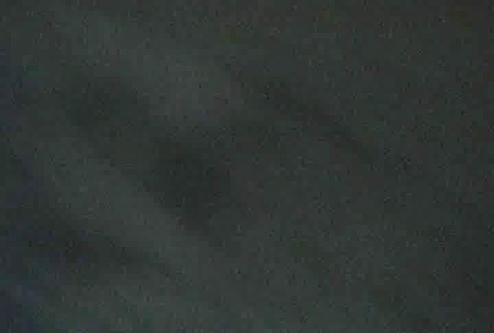 「充血監督」さんの深夜の運動会!! vol.042 ギャル盗撮映像 AV無料動画キャプチャ 68PIX 34