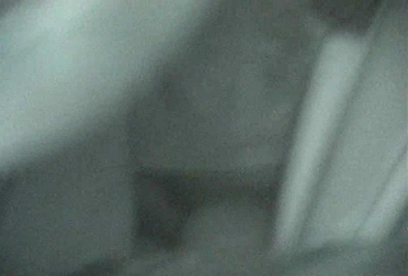 「充血監督」さんの深夜の運動会!! vol.042 カップル  68PIX 36
