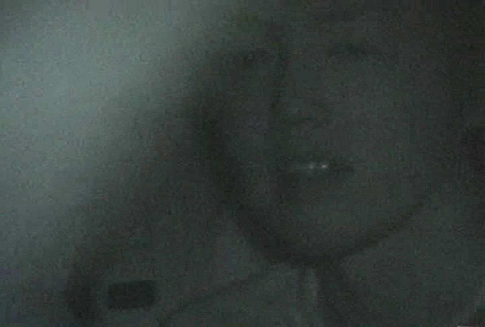 「充血監督」さんの深夜の運動会!! vol.042 ギャル盗撮映像 AV無料動画キャプチャ 68PIX 38