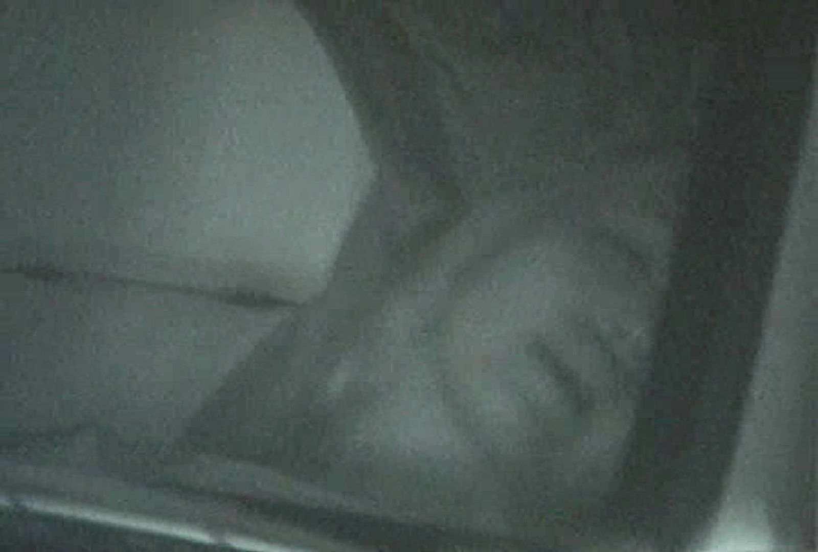 「充血監督」さんの深夜の運動会!! vol.042 セックス ヌード画像 68PIX 39