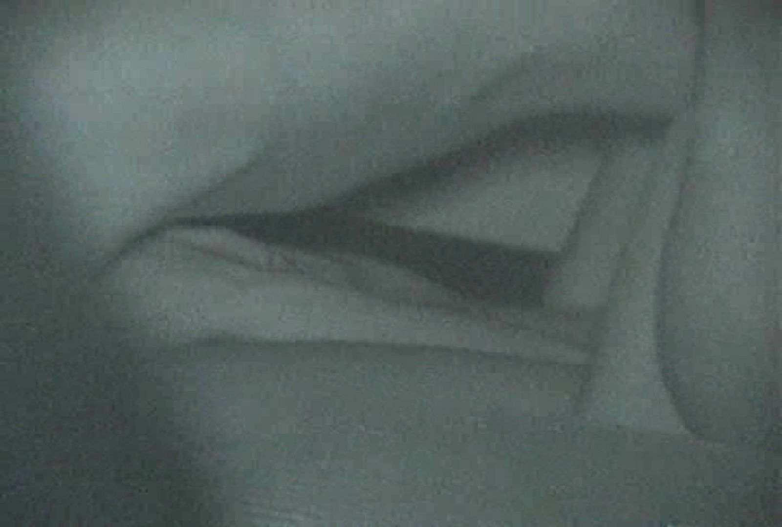 「充血監督」さんの深夜の運動会!! vol.042 ギャル盗撮映像 AV無料動画キャプチャ 68PIX 50