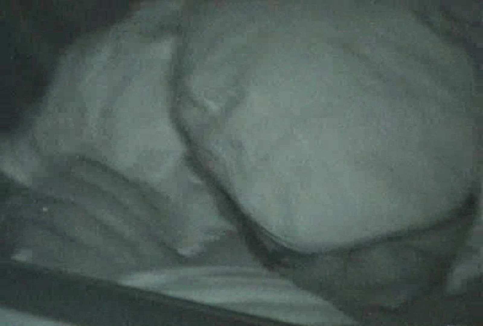 「充血監督」さんの深夜の運動会!! vol.042 セックス ヌード画像 68PIX 59