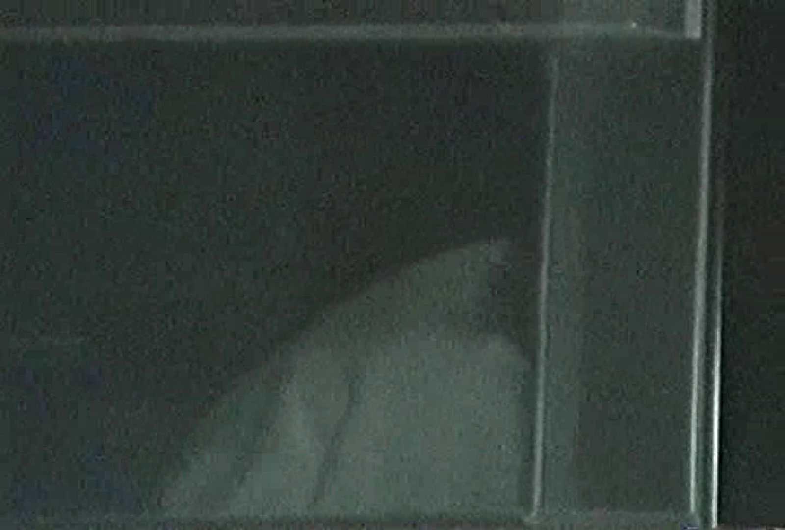 「充血監督」さんの深夜の運動会!! vol.049 カップル 隠し撮りオマンコ動画紹介 60PIX 2