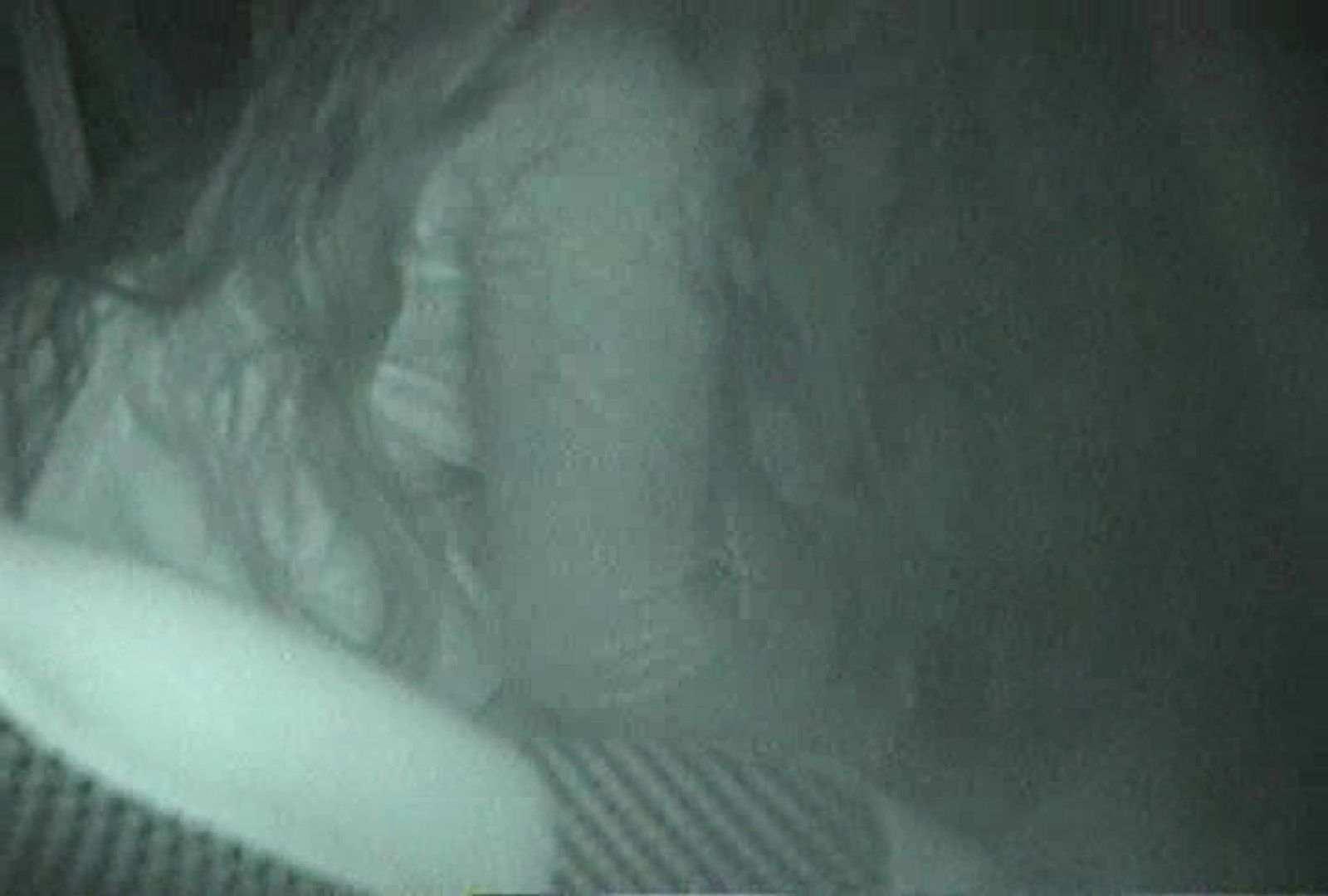 「充血監督」さんの深夜の運動会!! vol.049 カップル 隠し撮りオマンコ動画紹介 60PIX 17