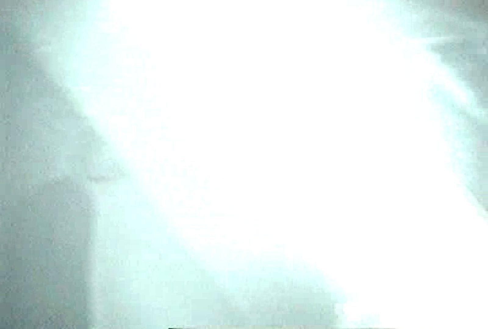 「充血監督」さんの深夜の運動会!! vol.049 OLのボディ   赤外線  60PIX 43