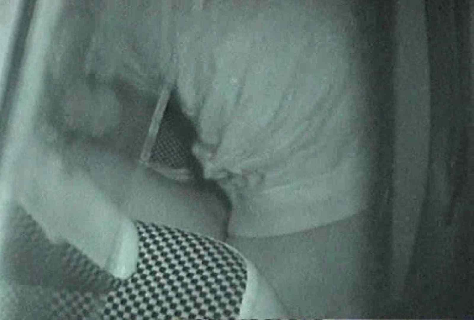 「充血監督」さんの深夜の運動会!! vol.049 カップル 隠し撮りオマンコ動画紹介 60PIX 59