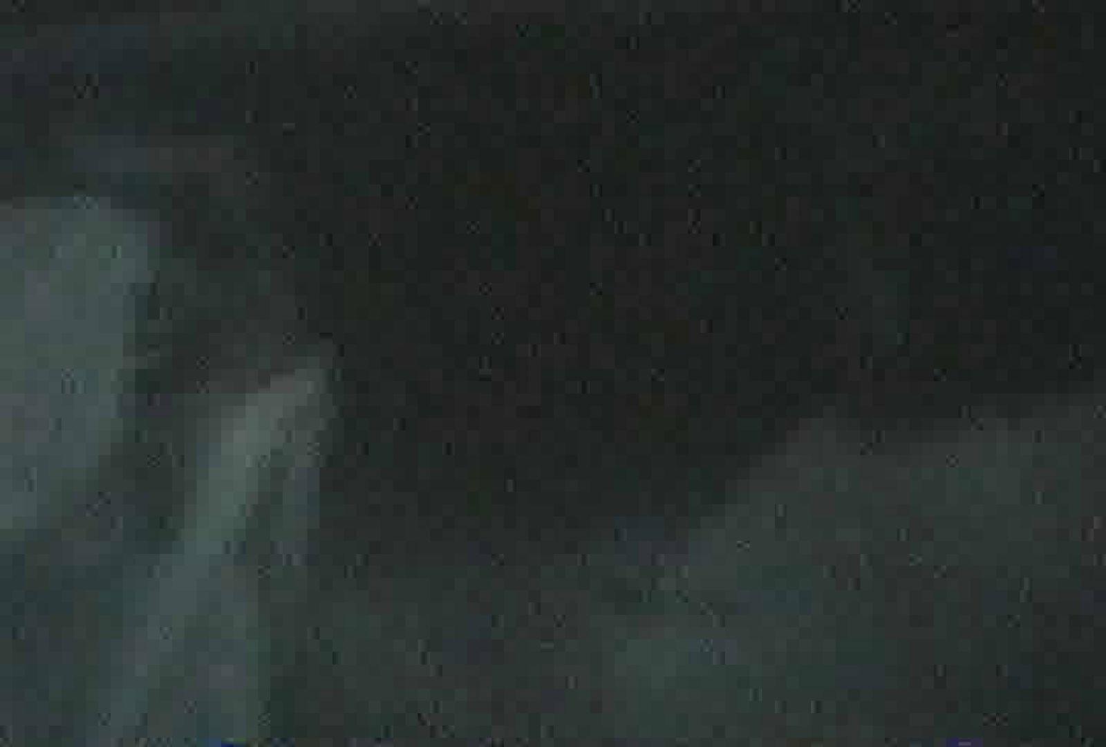 「充血監督」さんの深夜の運動会!! vol.051 OLのボディ  96PIX 4