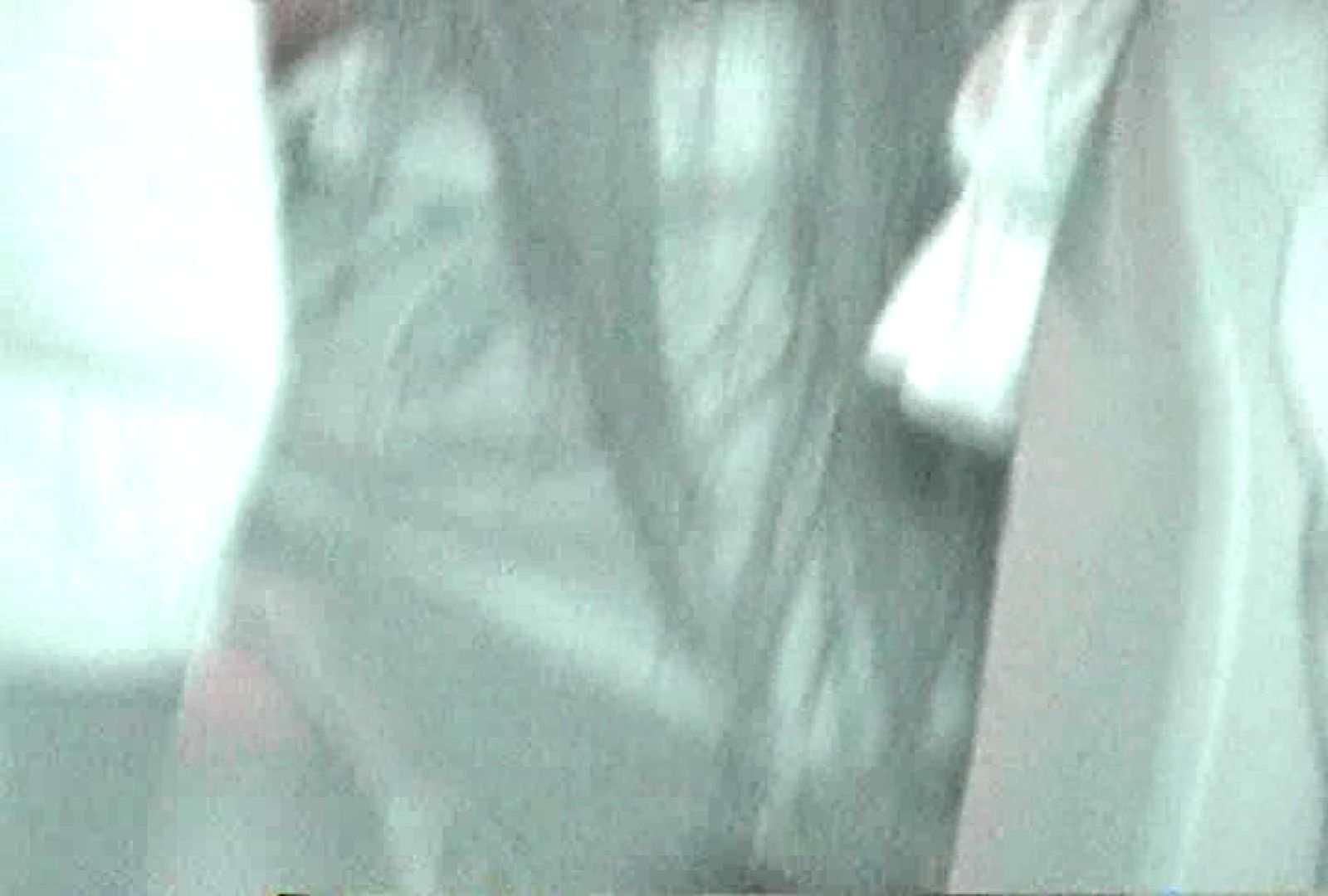 「充血監督」さんの深夜の運動会!! vol.051 OLのボディ  96PIX 6