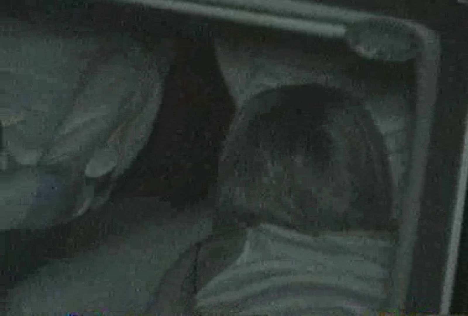 「充血監督」さんの深夜の運動会!! vol.051 OLのボディ | セックス  96PIX 13