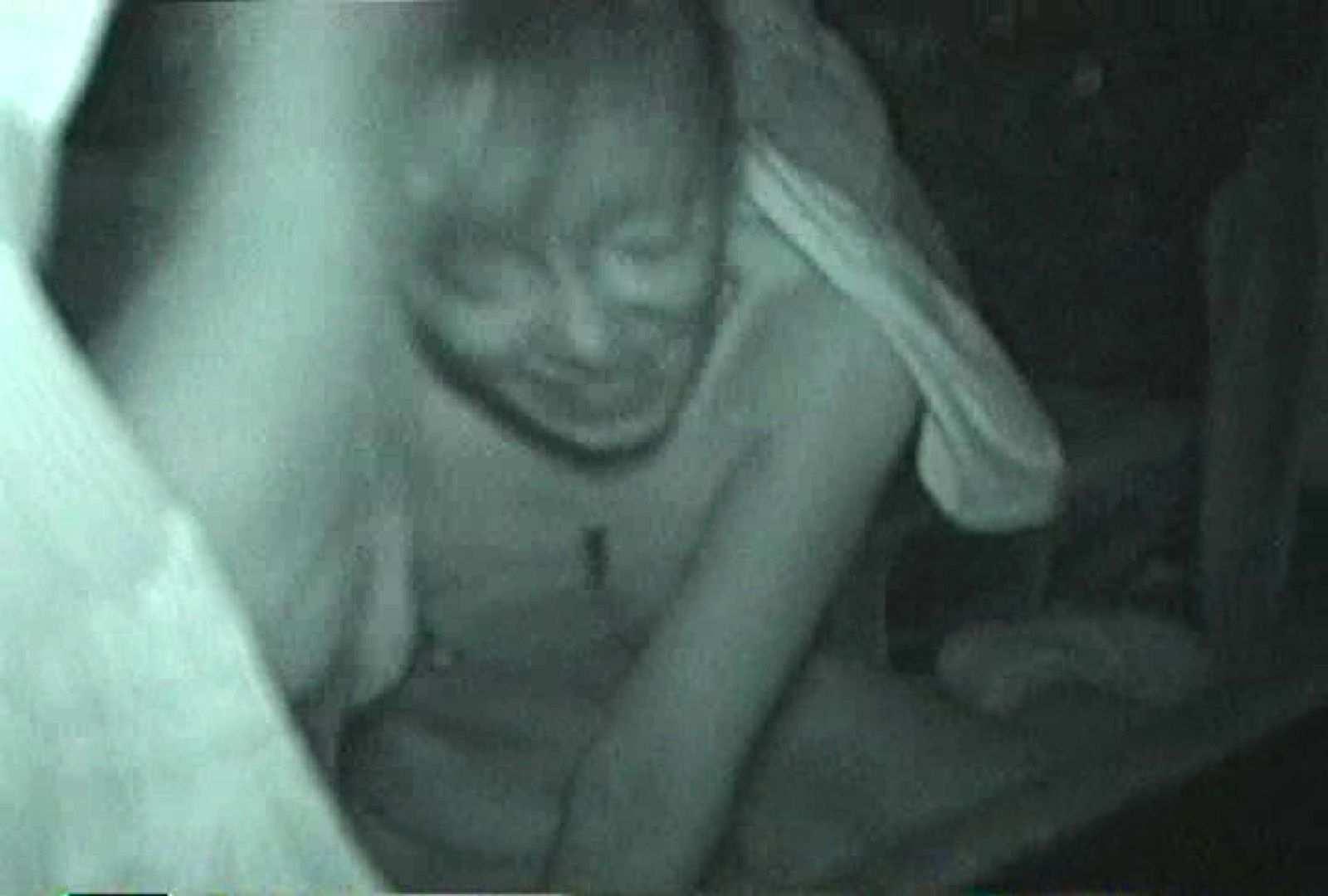 「充血監督」さんの深夜の運動会!! vol.051 OLのボディ | セックス  96PIX 37