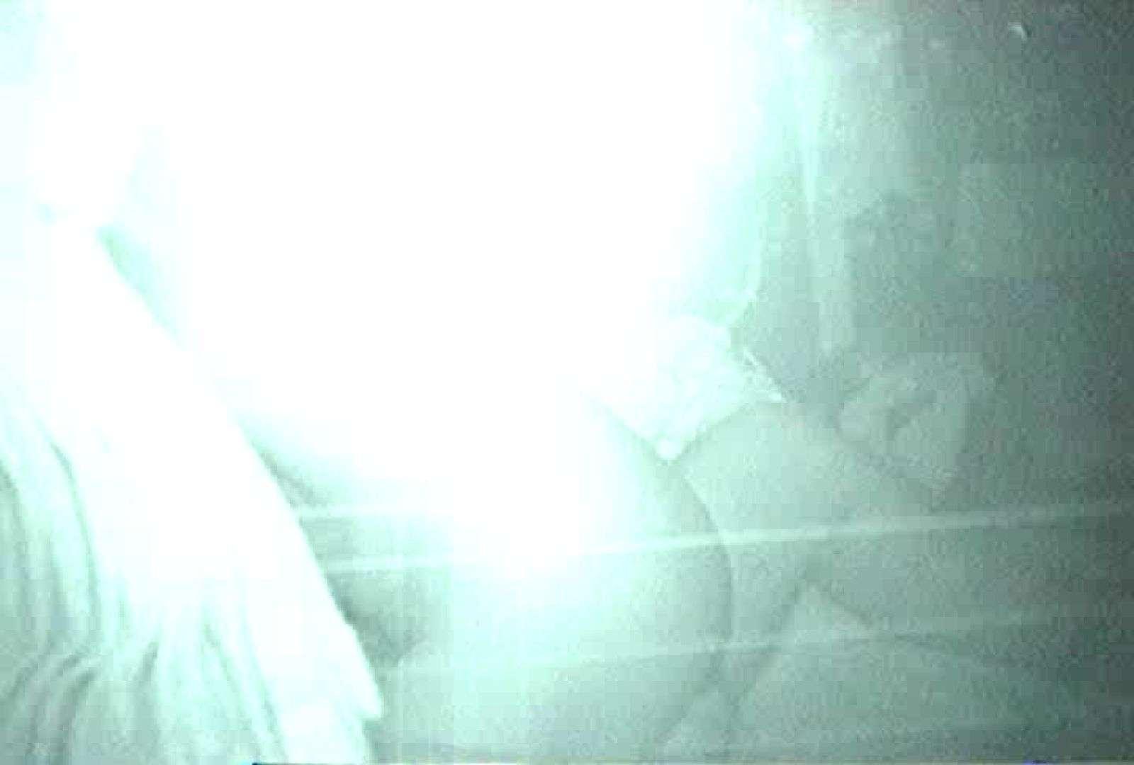「充血監督」さんの深夜の運動会!! vol.051 OLのボディ  96PIX 50