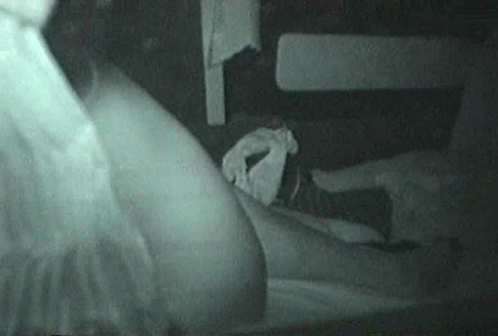 「充血監督」さんの深夜の運動会!! vol.051 OLのボディ | セックス  96PIX 53