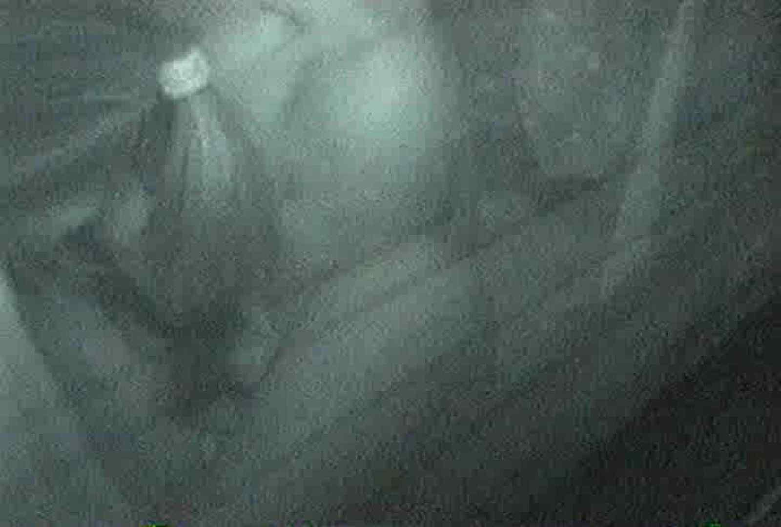 「充血監督」さんの深夜の運動会!! vol.051 OLのボディ | セックス  96PIX 77
