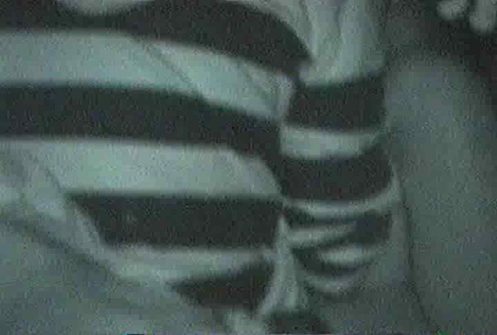 「充血監督」さんの深夜の運動会!! vol.051 OLのボディ  96PIX 92