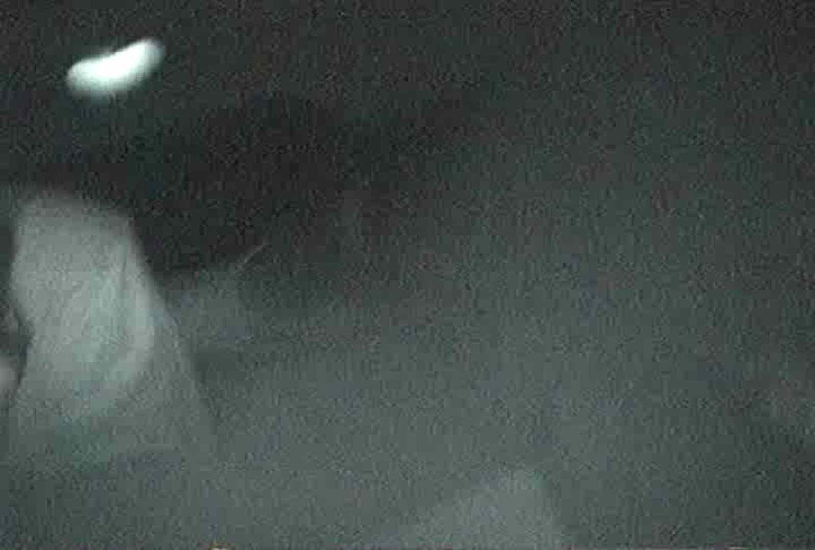 「充血監督」さんの深夜の運動会!! vol.052 OLのボディ   0  61PIX 1