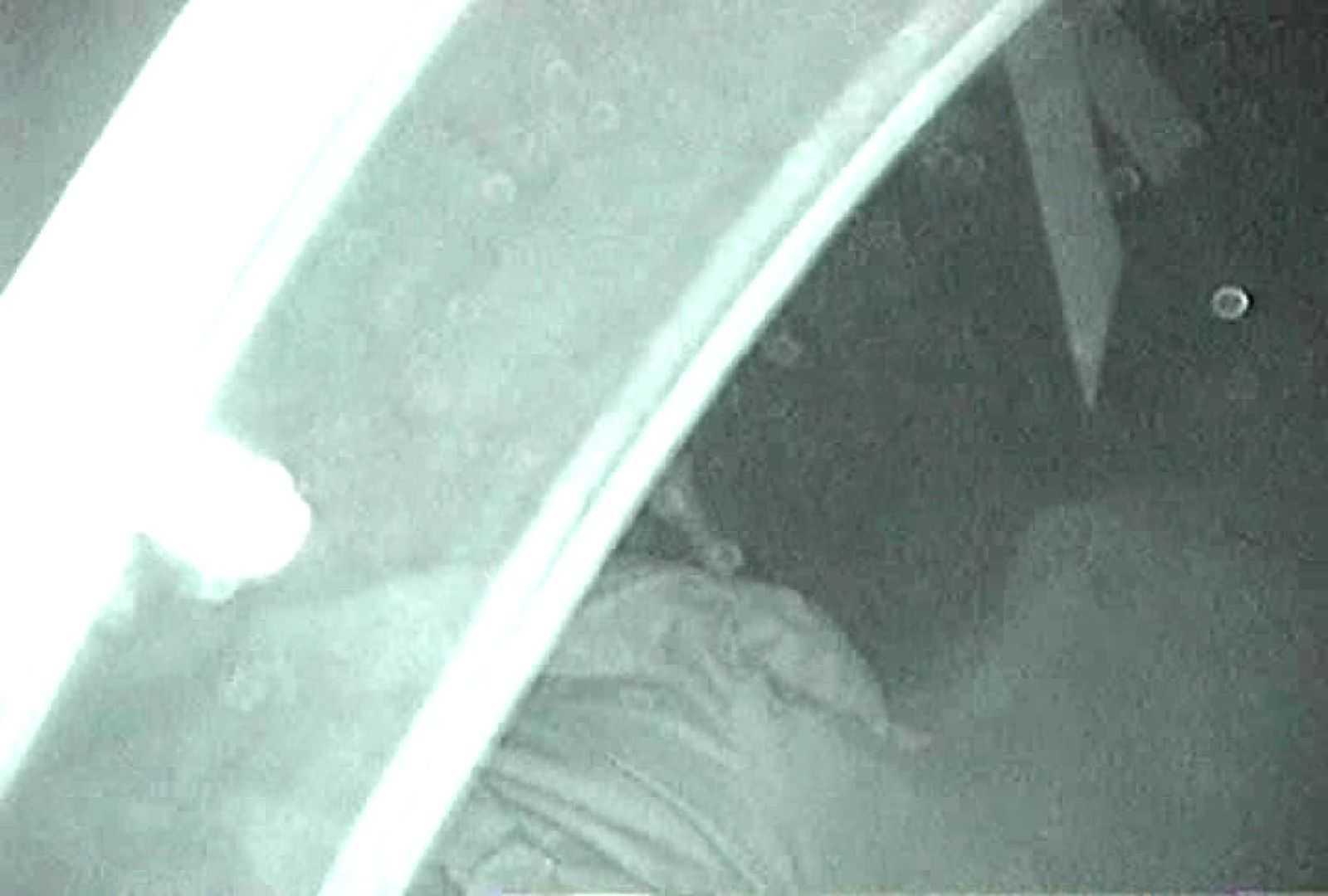 「充血監督」さんの深夜の運動会!! vol.052 OLのボディ   0  61PIX 17