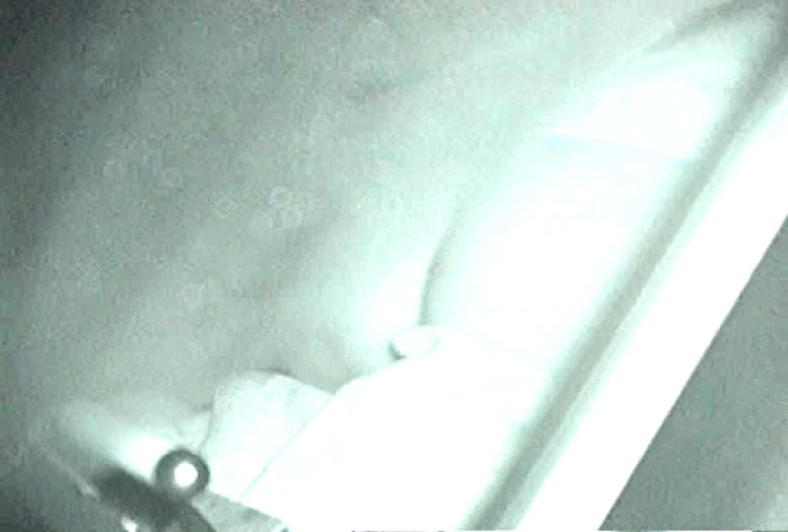 「充血監督」さんの深夜の運動会!! vol.052 OLのボディ  61PIX 18