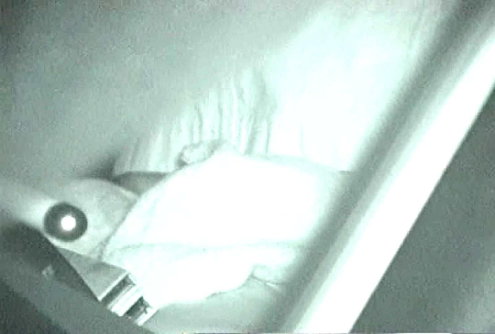 「充血監督」さんの深夜の運動会!! vol.052 OLのボディ  61PIX 28