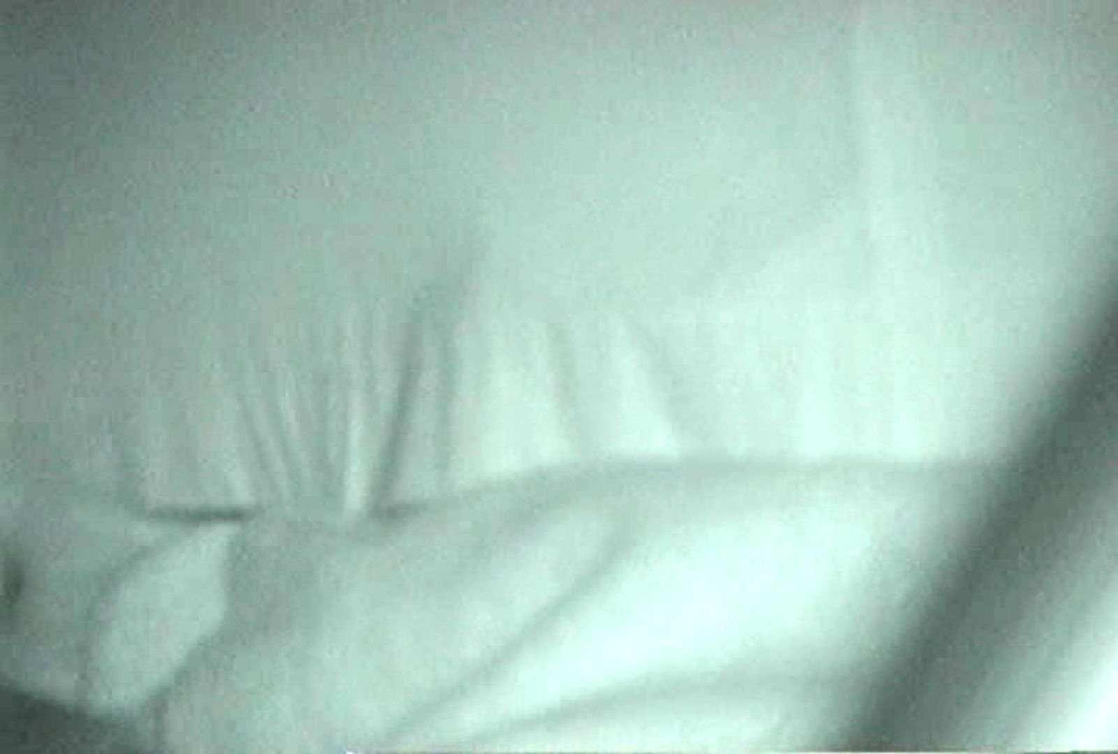 「充血監督」さんの深夜の運動会!! vol.052 OLのボディ  61PIX 32