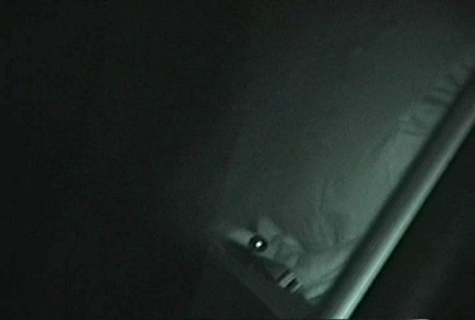 「充血監督」さんの深夜の運動会!! vol.052 OLのボディ   0  61PIX 33