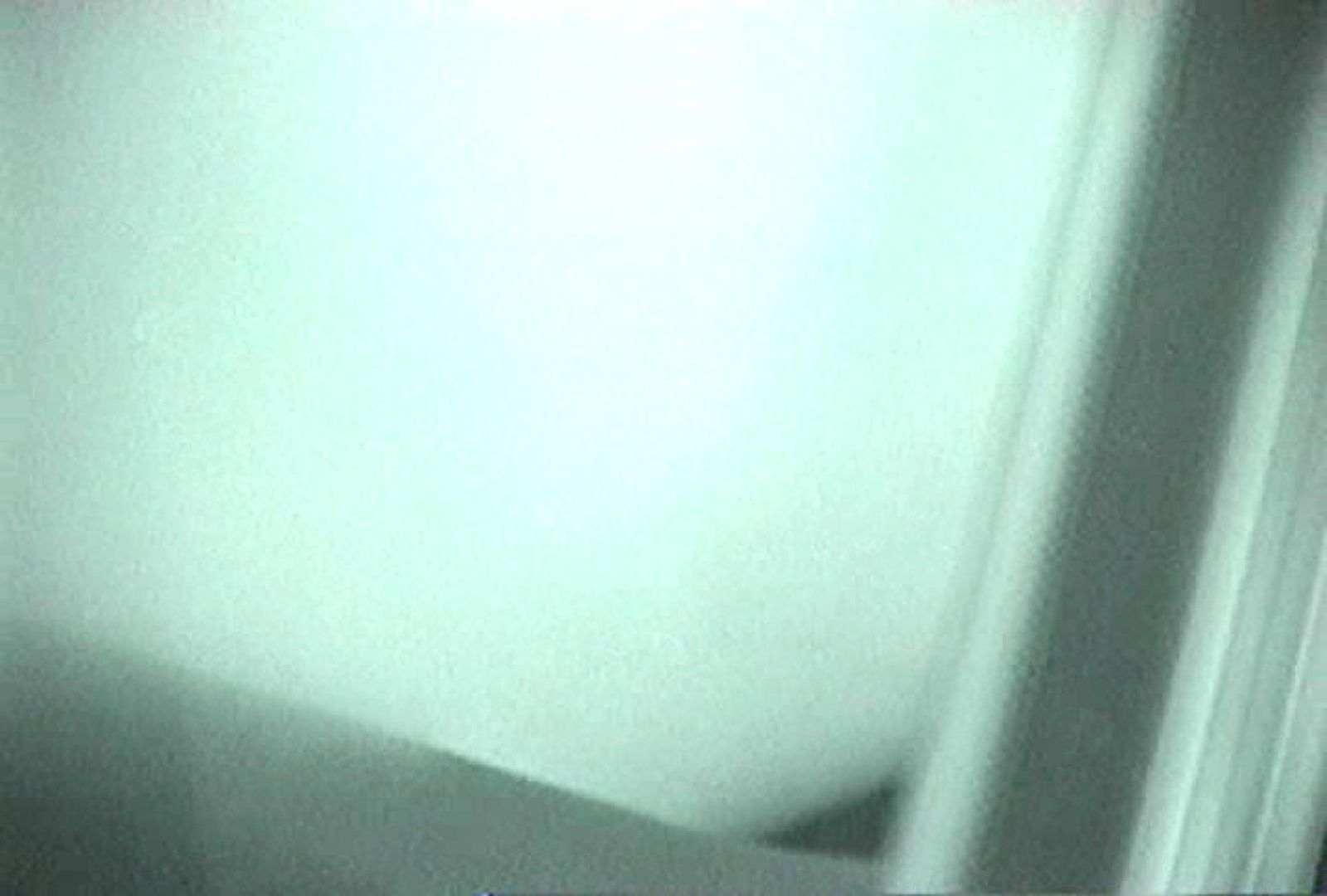 「充血監督」さんの深夜の運動会!! vol.052 OLのボディ  61PIX 54