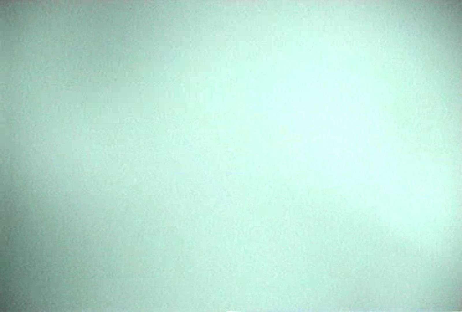 「充血監督」さんの深夜の運動会!! vol.052 OLのボディ   0  61PIX 55