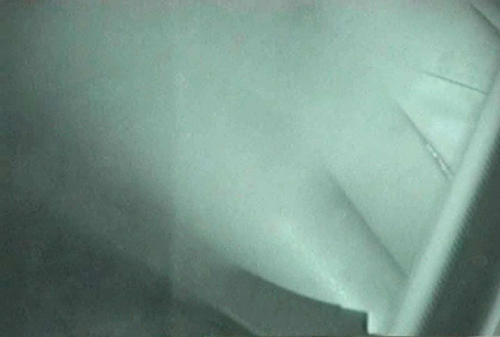 「充血監督」さんの深夜の運動会!! vol.052 OLのボディ   0  61PIX 61