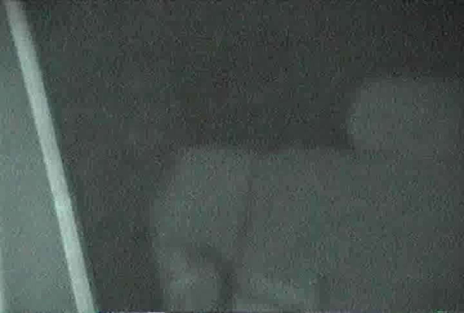 「充血監督」さんの深夜の運動会!! vol.056 OLのボディ  66PIX 2