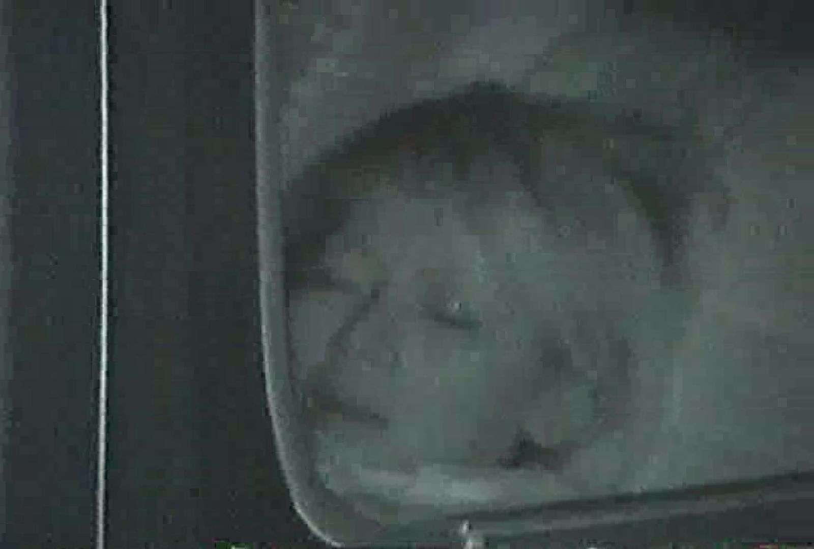 「充血監督」さんの深夜の運動会!! vol.056 OLのボディ  66PIX 8