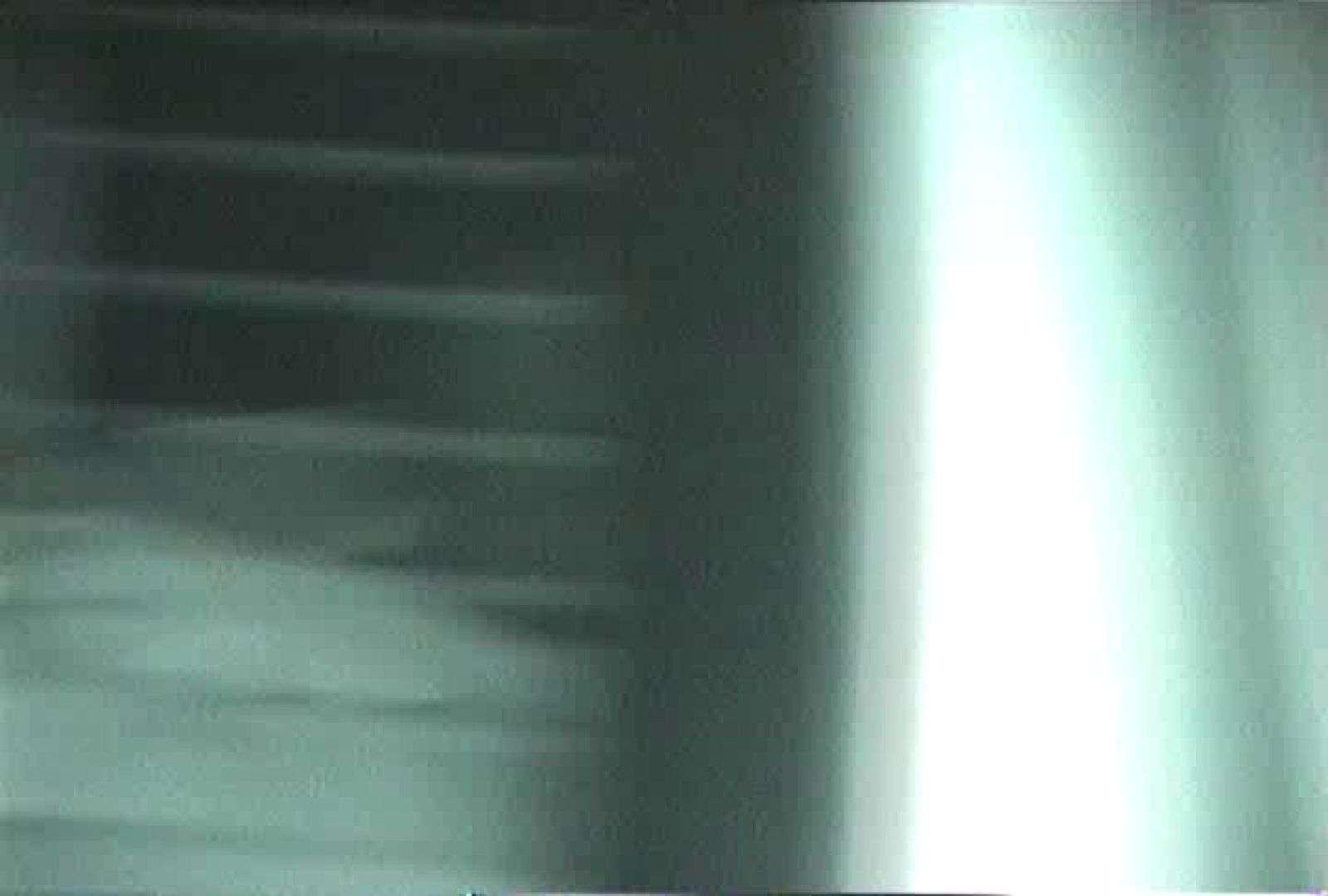 「充血監督」さんの深夜の運動会!! vol.056 OLのボディ | フェラ  66PIX 15