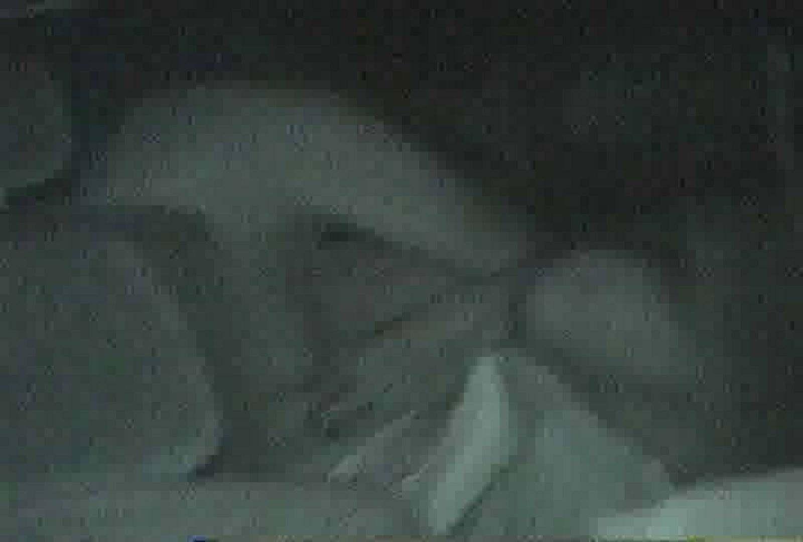 「充血監督」さんの深夜の運動会!! vol.056 OLのボディ  66PIX 18