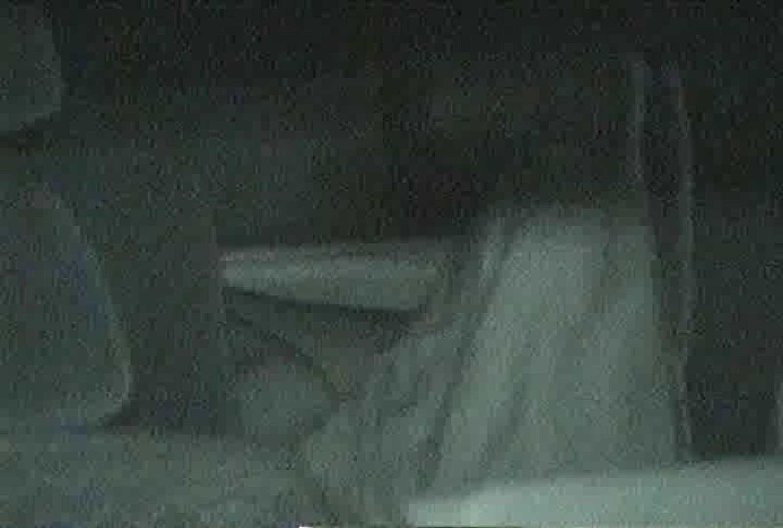 「充血監督」さんの深夜の運動会!! vol.056 OLのボディ | フェラ  66PIX 21