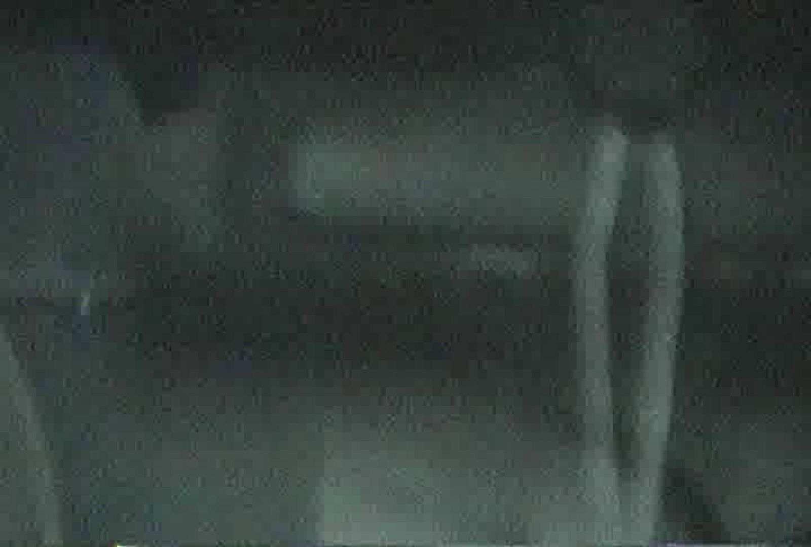 「充血監督」さんの深夜の運動会!! vol.056 OLのボディ  66PIX 22