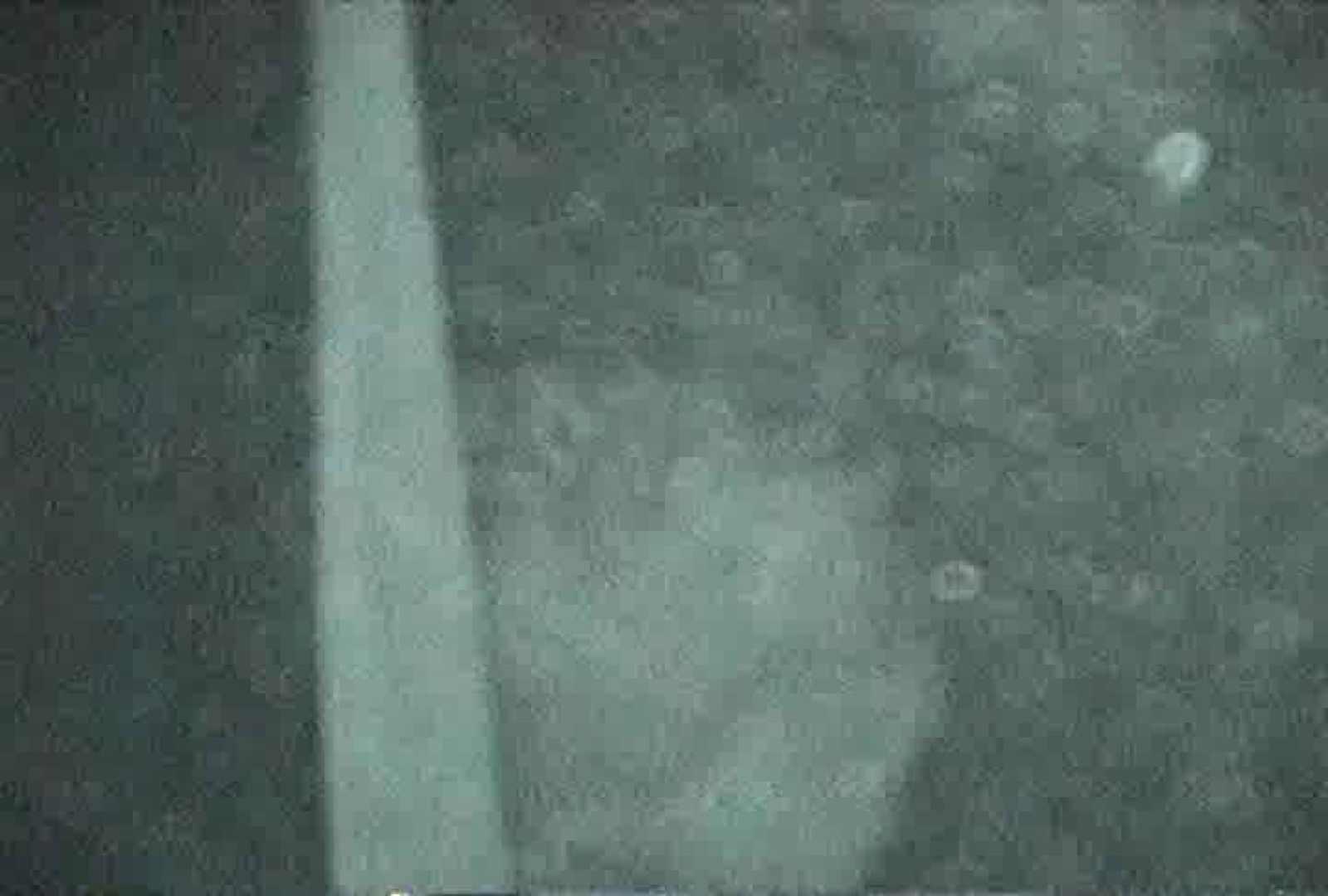 「充血監督」さんの深夜の運動会!! vol.056 OLのボディ | フェラ  66PIX 25