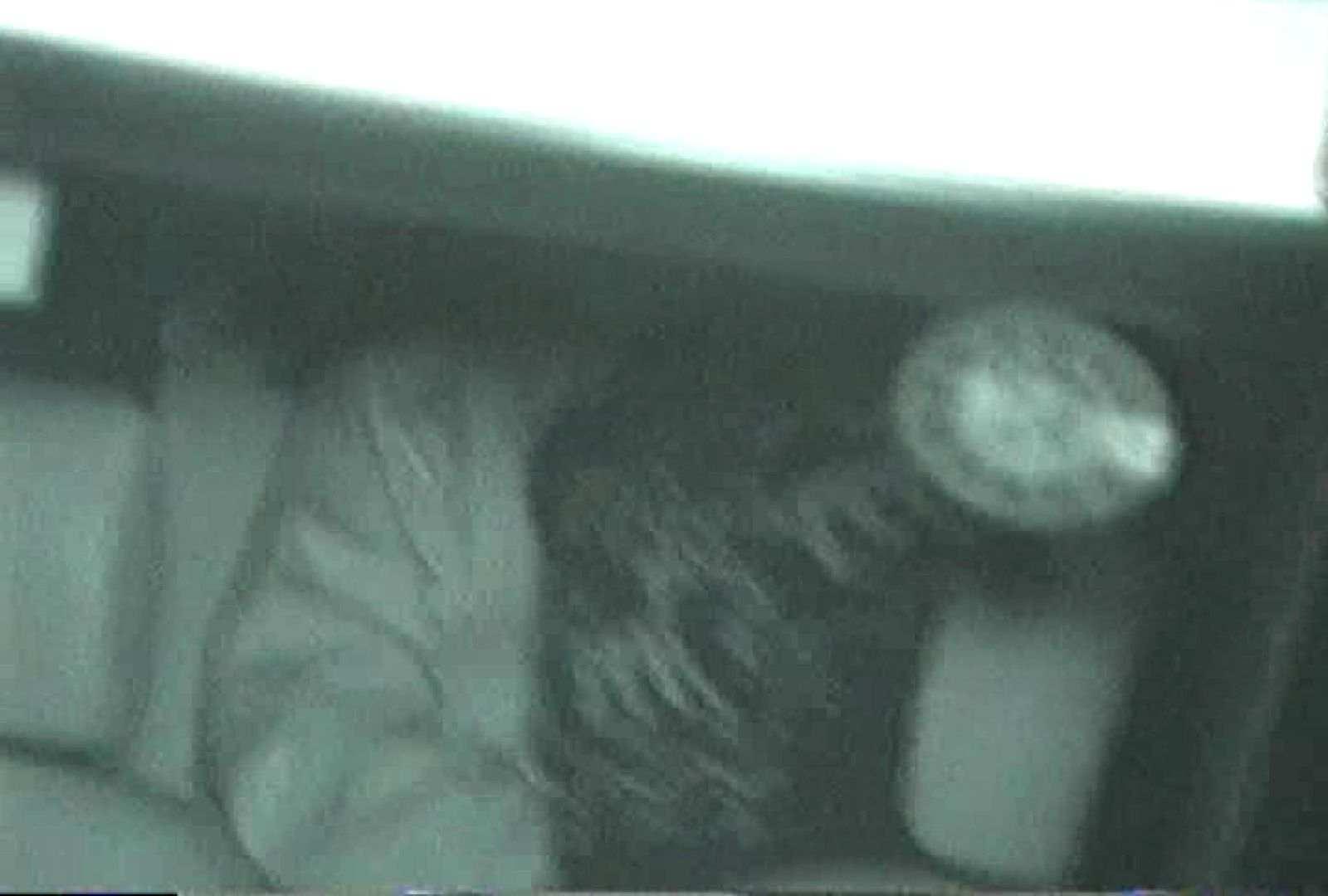 「充血監督」さんの深夜の運動会!! vol.056 OLのボディ | フェラ  66PIX 47