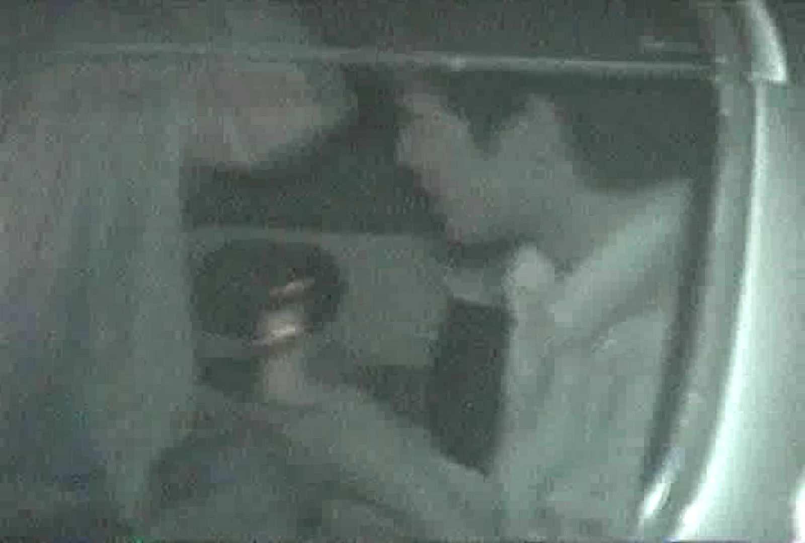 「充血監督」さんの深夜の運動会!! vol.056 OLのボディ | フェラ  66PIX 55