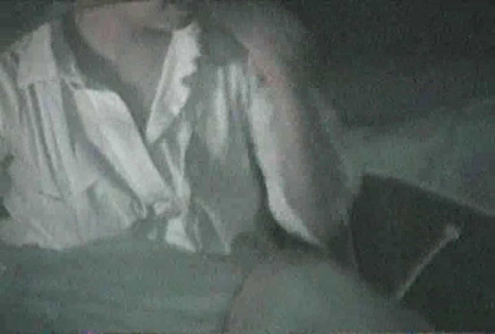 「充血監督」さんの深夜の運動会!! vol.056 OLのボディ  66PIX 60